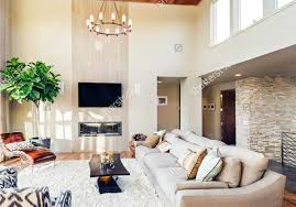 living room wall sconces for tv wall unit with shelves best