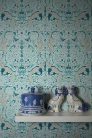Allen And Roth Wallpaper by 25 Best Classic Wallpaper Ideas On Pinterest Two Photo Frame