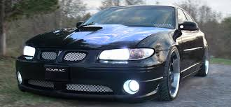 100 reviews 2000 pontiac grand prix gtp coupe on margojoyo com