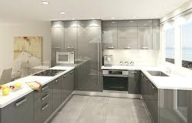 Modern Kitchen Cabinets Handles Modern Kitchen Cabinet Handles Modern White Kitchen Cabinet