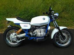 bmw airhead for sale 1993 bmw r100 reviews msrp ratings with amazing images