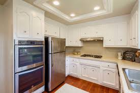 601 barneson avenue san mateo hillsborough and burlingame luxury