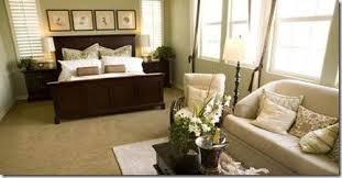 Master Bedroom Carpet Wonderful Best Carpet For Bedrooms Rugs Bedroom Carpets Carpet