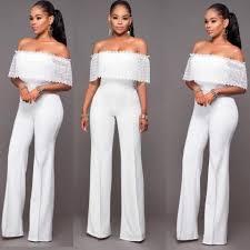 white jumpsuit plus size plus size tagged white jumpsuit lollipop boutique