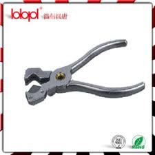 china hand cutting tools for micro duct 3 16mm china microduct