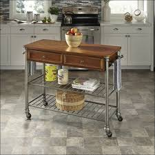 overstock kitchen island kitchen island table cart overstock bar regarding ideas 18 home