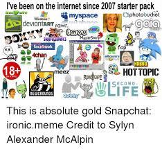 New Internet Memes - 25 best memes about photobucket photobucket memes