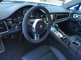 porsche panamera inside photo gallery 2015 porsche panamera s drive she said