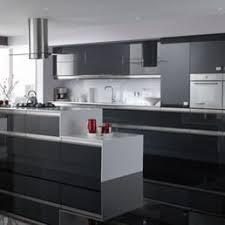 unica kitchens kitchen u0026 bath 187 washway road sale greater
