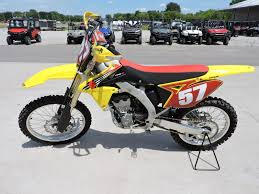 suzuki motocross bikes for sale in stock new and used models for sale in mason city ia mason city