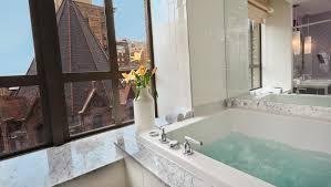 philadelphia hotel photos kimpton hotel palomar