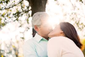 girls kissing in bed 6 ways kissing makes you stronger reader u0027s digest