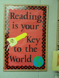 library decoration ideas library bulletin boards bing images bulletin board ideas and