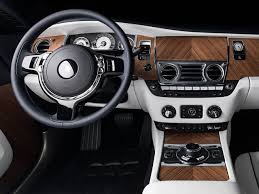 roll royce wraith interior rolls royce celebrates the italian seaside with the limited