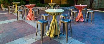 table and chair rentals chicago milwaukee chicago party rentals well dressed tables