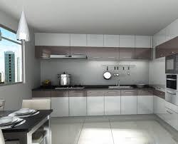 models of kitchen cabinets innovative new model kitchen cabinet new kitchen cabinet models