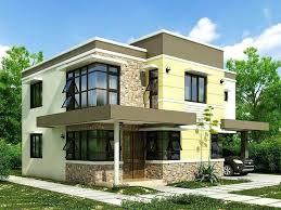 modern family house modern family house design modern family house floor plan ideas