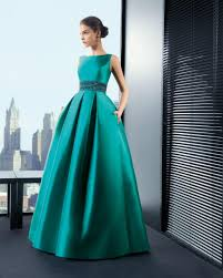 Formal Dresses With Pockets Green Formal Dresses Cocktail Dresses 2016