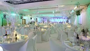 mint green wedding mint green wedding decorations mint green wedding decoration ideas