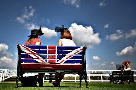 Flag Of Antigua Horse Trainer Directory Go Horse Racing In Antigua