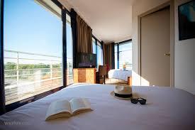 chambre hote orleans chambre hote orleans luxe frais chambres d hotes bretagne