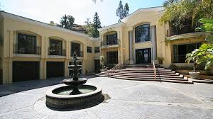 inside manny pacquiao u0027s new beverly hills mansion architecture