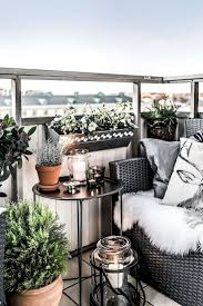 best 25 small balcony furniture ideas on pinterest balcony