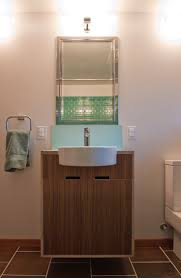 bathroom design seattle 16 best kerf house images on pinterest plywood cabinets plywood