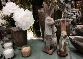 unique home decor gifts gift shop home décor unique gifts chippewa falls wi
