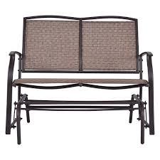 Patio Umbrella Set by Patio 60 Sliding Glass Patio Door Craigslist Patio Furniture For