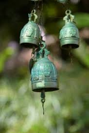480 best ring the bells images on pinterest le u0027veon bell