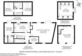 how many square feet is a 1 car garage 1 car garage size square feet home desain 2018