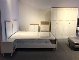 Bedroom Sets From China Buy Bedroom Furniture Online From China Buy Buy Furniture From
