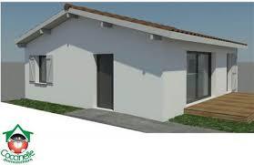 prix maison neuve 2 chambres annonces immobilières mios achat et vente maison appartement
