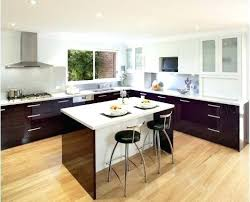kitchen centre island center island kitchen center kitchen island with sink and dishwasher
