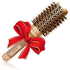amazon com xlinder 1875w professional salon hair dryer for fast