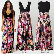 maxi dresses online ping 21 best casual maxi dress images on