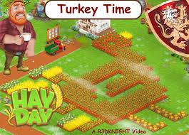 farm animal birthday party twitchetts food loversiq hay day cool farm decorations the turkey youtube primitive home decor home decor blog
