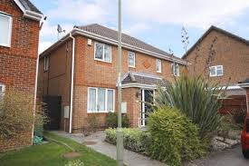 3 bedroom houses for sale 3 bedroom houses for sale in fareham hshire rightmove