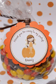 halloween favours 38 best fall marketing ideas images on pinterest fall party
