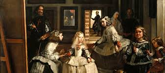 the most famous paintings 10 of velázquez s most famous paintings onstage