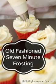 perfect piping buttercream is the absolute best recipe for
