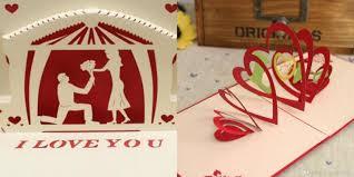 wedding stationery aberdeenshire wordings handmade wedding invitations ayrshire with handmade