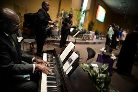 your favorite minnesota musicians say u0027hallelujah u0027 for paid