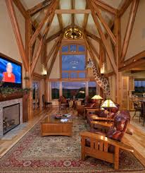 living room ideas craftsman style living room mission style