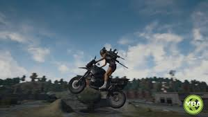 1 pubg player pubg attracts more than 1 million players on xbox one in its first