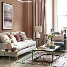 living room inspiration lounge room inspiration kzio co
