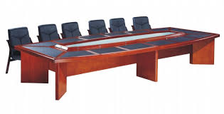 Table Tennis Boardroom Table Boardroom Tables Oxford Office Furniture