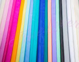 mylar tissue paper tissue paper etsy hk