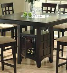 Dining Room Table With Wine Rack Dining Room Cabinet With Wine Rack Dining Room Cabinet With Wine